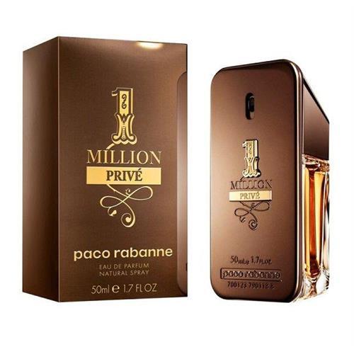 paco-rabanne-one-million-priv-50ml