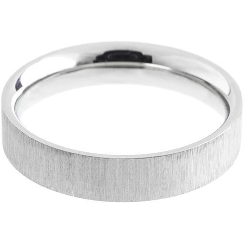 anello-in-acciaio