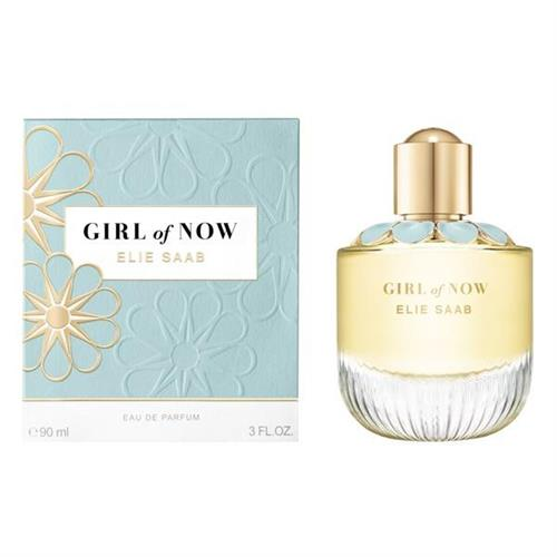 elie-saab-girl-of-now-30ml