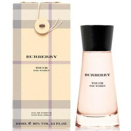 burberry-touch-for-women-100ml