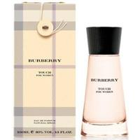 burberry-touch-for-women-100ml_image_1