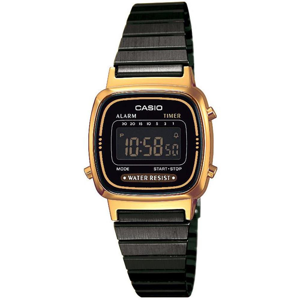 orologio-casio-digitale_medium_image_1