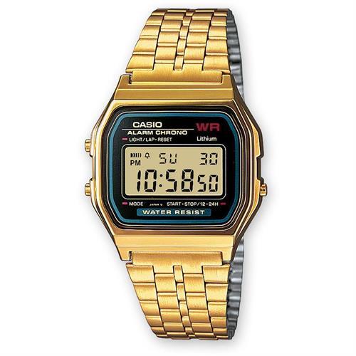 orologio-casio-digitale-unisex