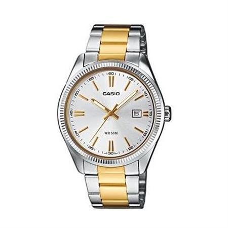 orologio-casio-unisex