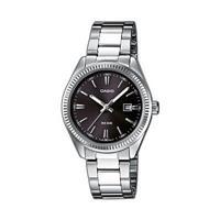 orologio-casio-unisex_image_1
