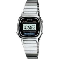 orologio-casio-digitale_image_1