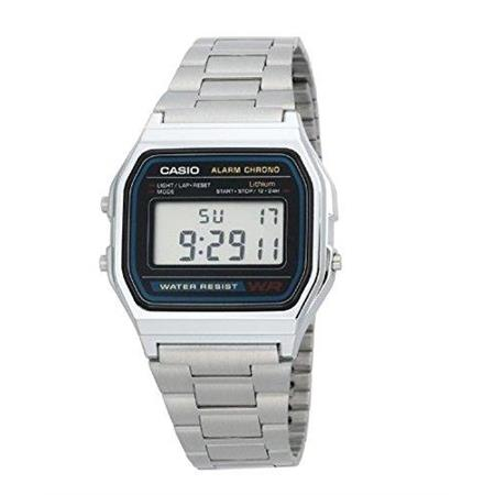orologio-casio-digitale-unisex