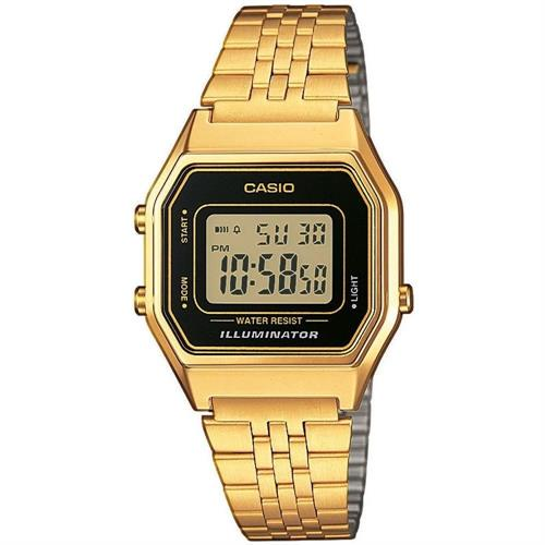 orologio-casio-digitale