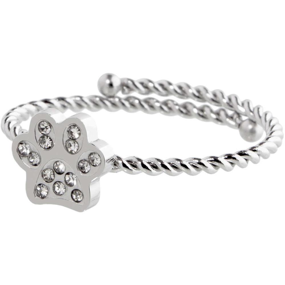 anello-in-acciaio-timeto_medium_image_1