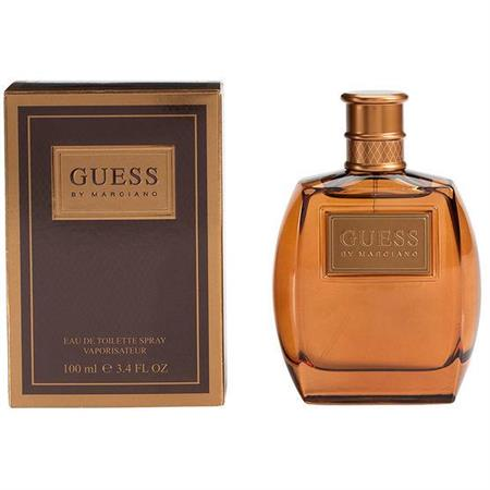 guess-by-marciano-100ml