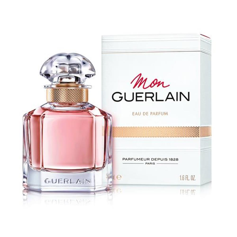 mon-guerlain-30ml_medium_image_1