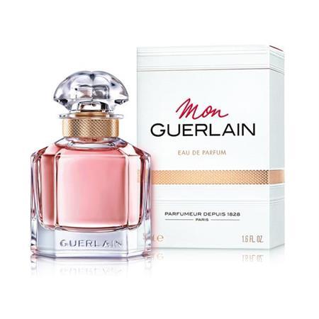 mon-guerlain-30ml