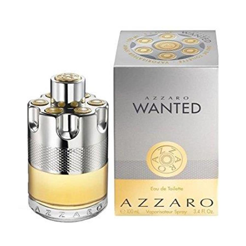 azzaro-wanted-100ml_medium_image_1