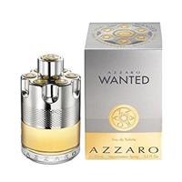 azzaro-wanted-100ml_image_1