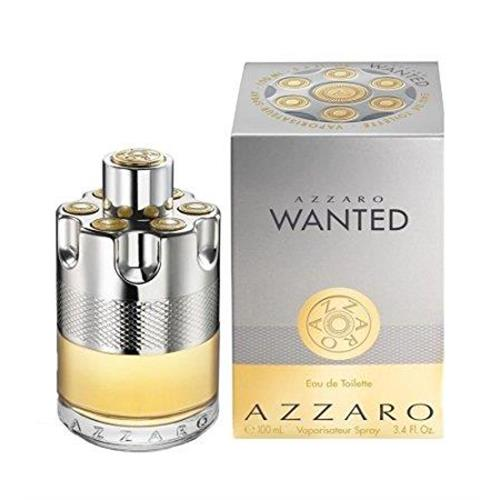azzaro-wanted-50ml