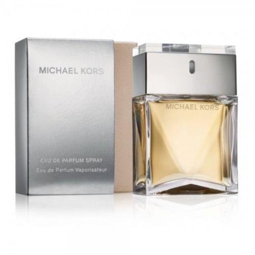 michael-kors-eau-de-parfum-50ml