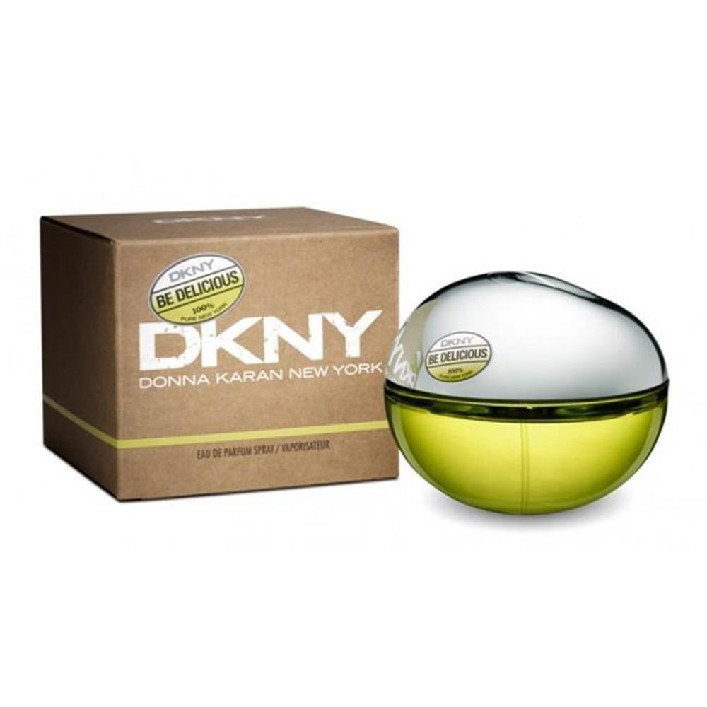 dkny-be-delicious-100ml_medium_image_1