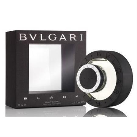 bulgari-black-75ml