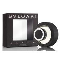bulgari-black-75ml_image_1