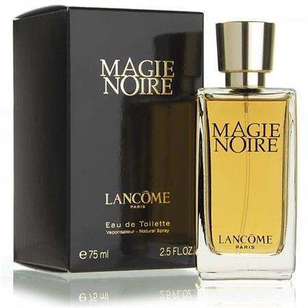lanc-me-magie-noire-75ml