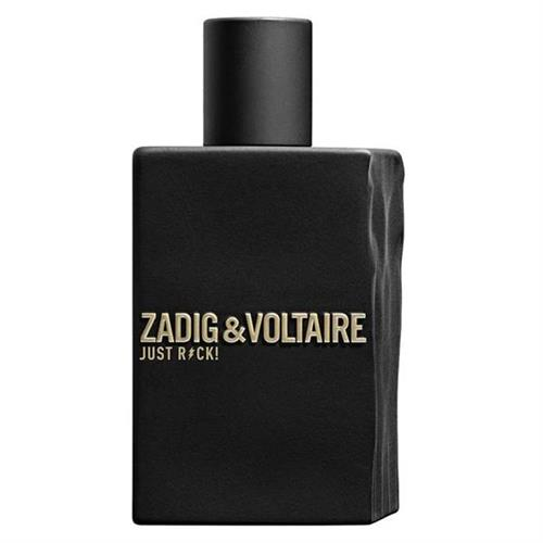 zadig-voltaire-just-rock-for-him-30ml