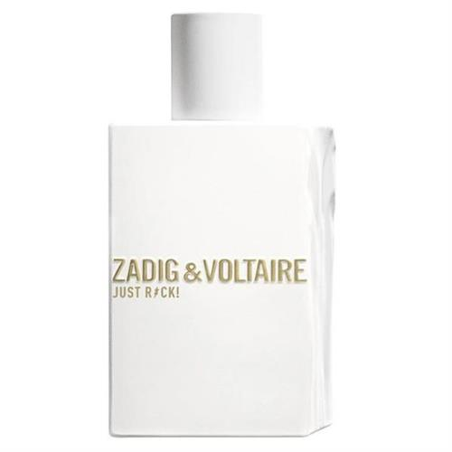 zadig-voltaire-just-rock-for-her-100ml