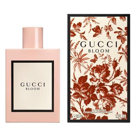 gucci-bloom-100ml