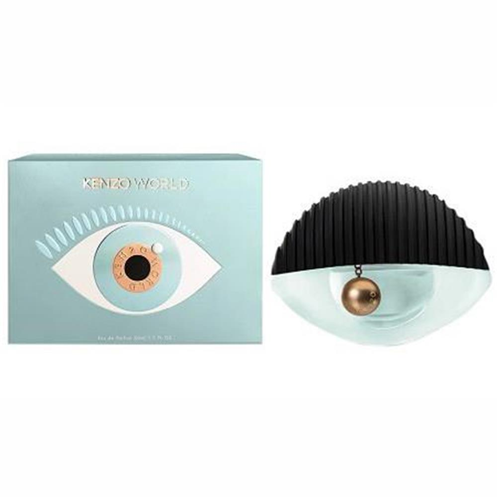 kenzo-world-75ml_medium_image_1