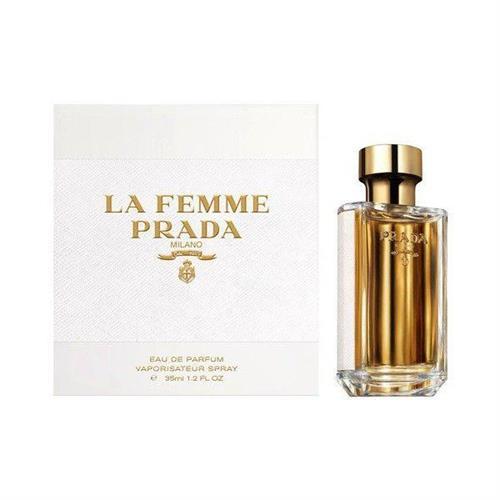 prada-la-femme-50ml
