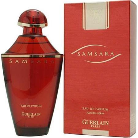 guerlain-samsara-eau-de-parfum-30ml