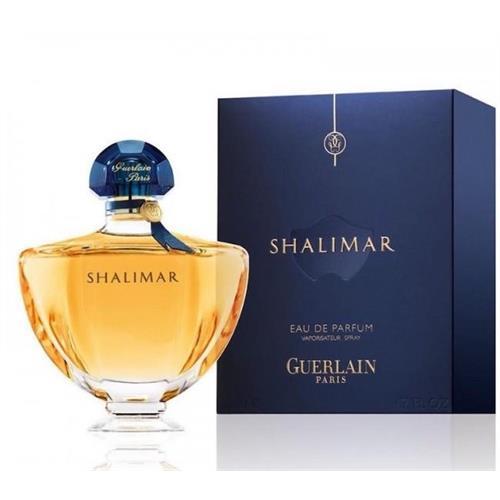 guerlain-shalimar-eau-de-parfum-30ml