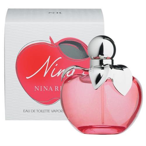 nina-nina-ricci-50ml