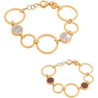 bracciale-marl-gioielli-woman-chic_image_1
