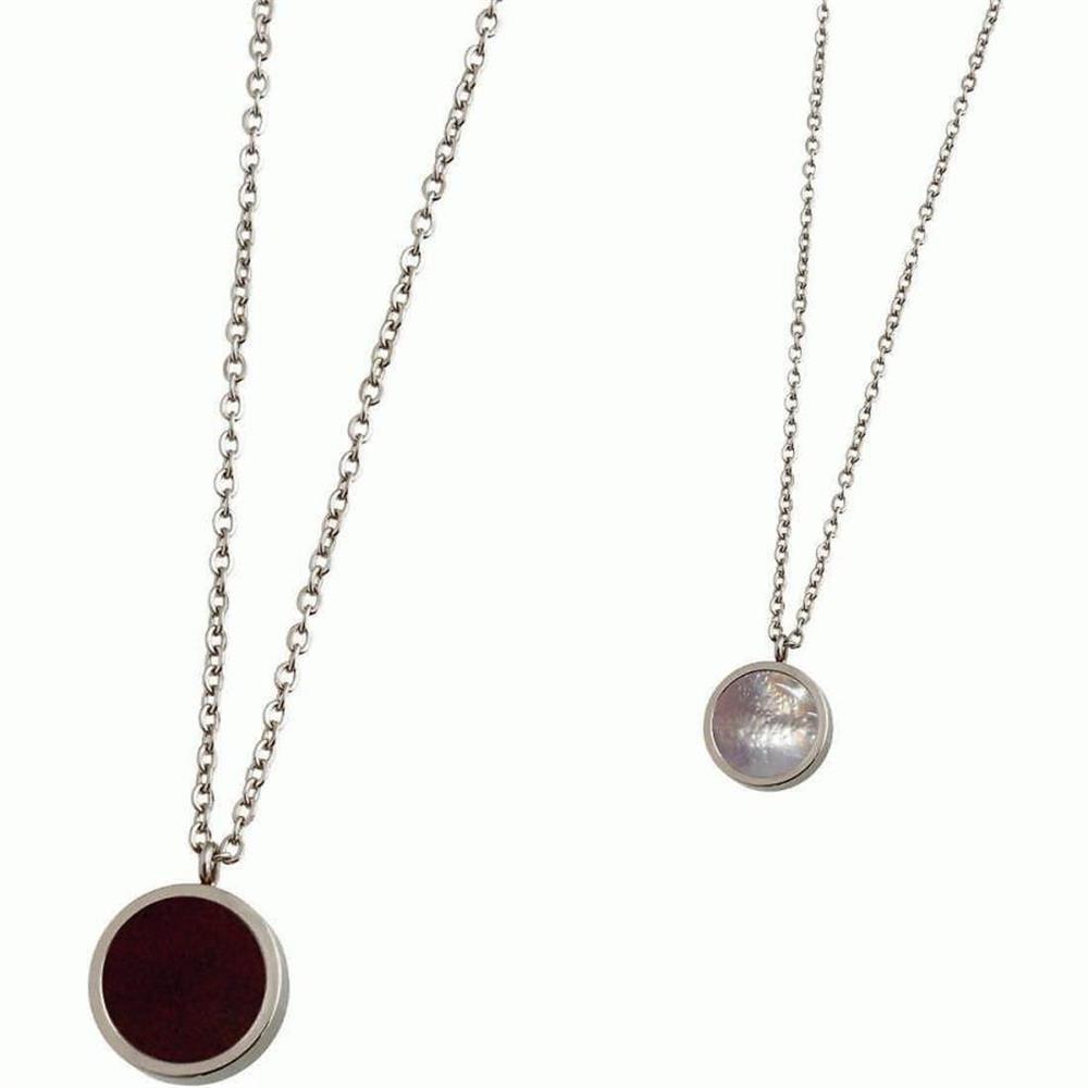collana-marl-gioielli-woman-chic_medium_image_1