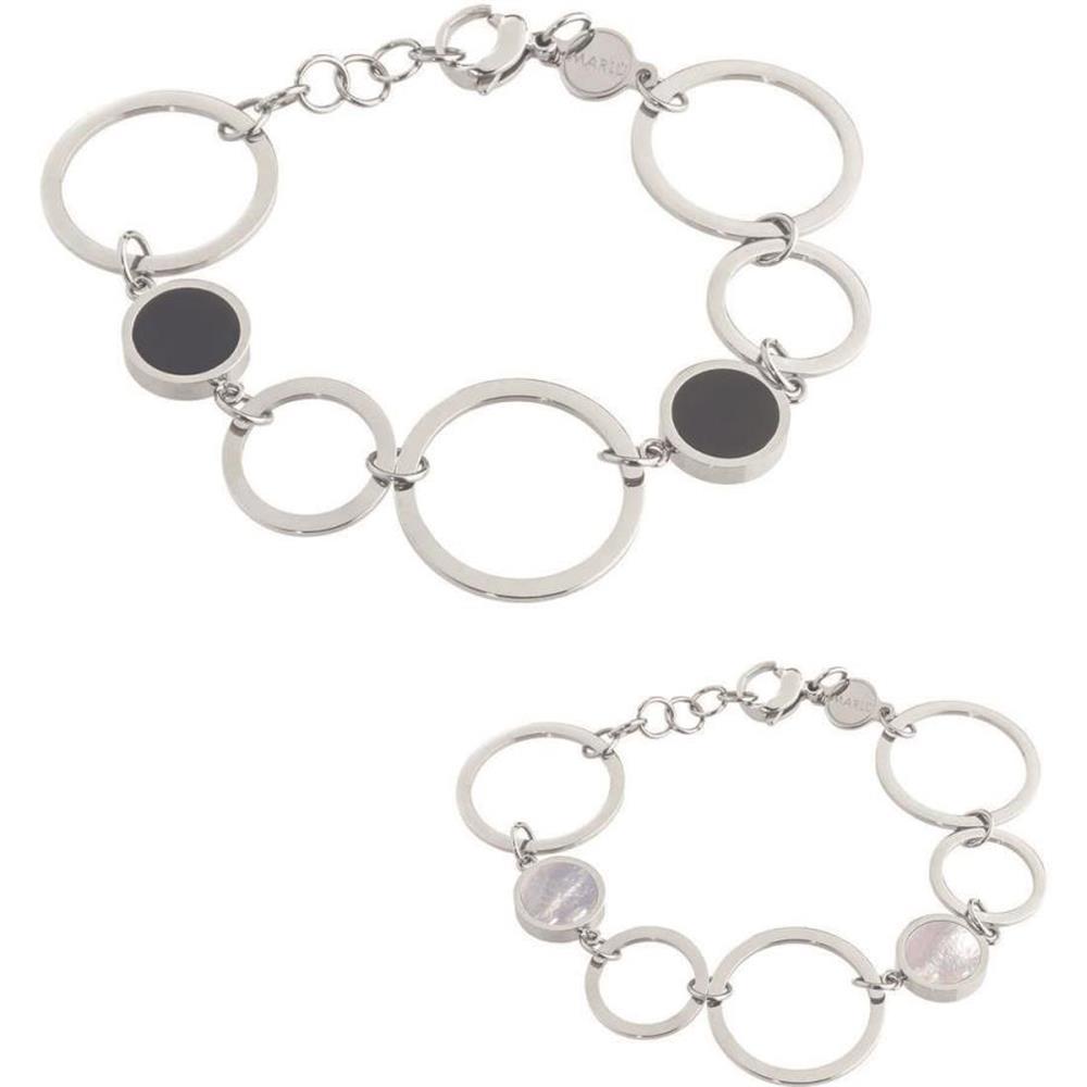bracciale-marl-gioielli-woman-chic_medium_image_1