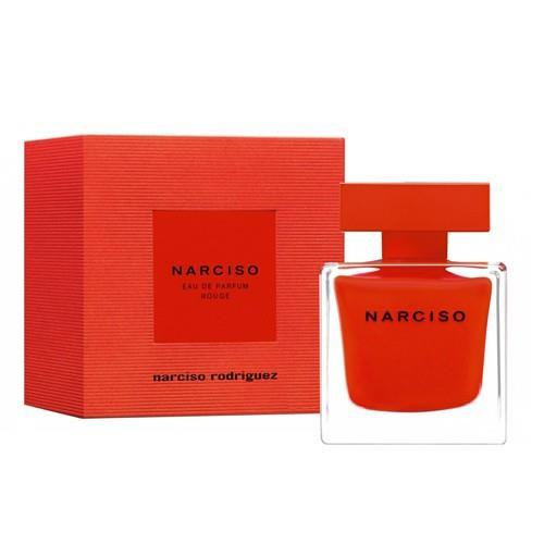 narciso-rodriguez-narciso-rouge-50ml