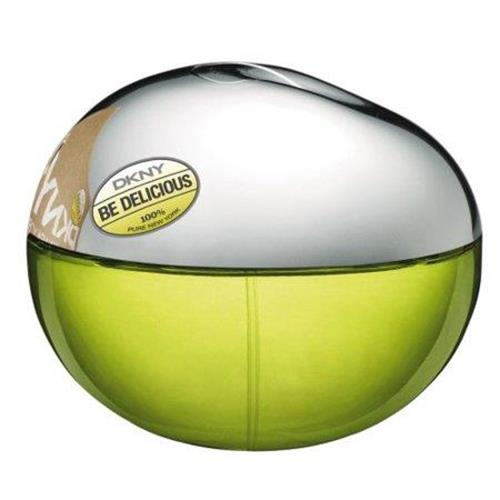 dkny-be-delicious-100ml-tester