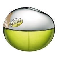 dkny-be-delicious-100ml-tester_image_1