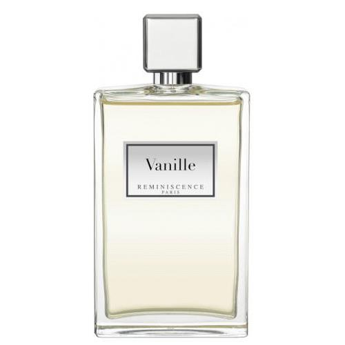 reminiscence-vanille-100ml-tester