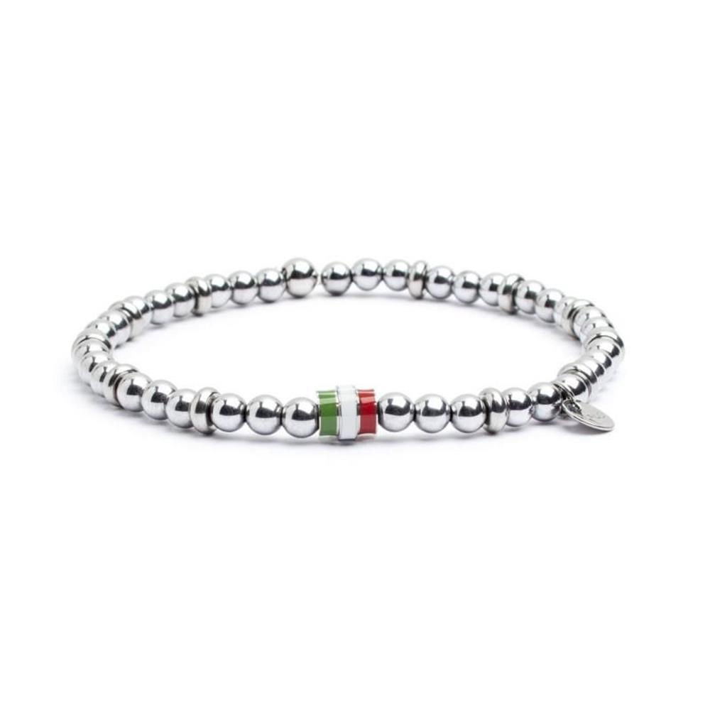 bracciale-tricolore-in-ematite-elastico_medium_image_1