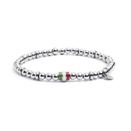 bracciale-tricolore-in-ematite-elastico-bracciale-tricolore-in-ematite-elastico-m