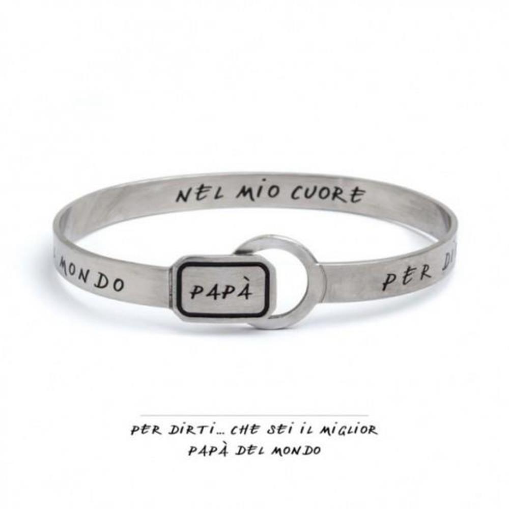 bracciale-rigido-pap_medium_image_1