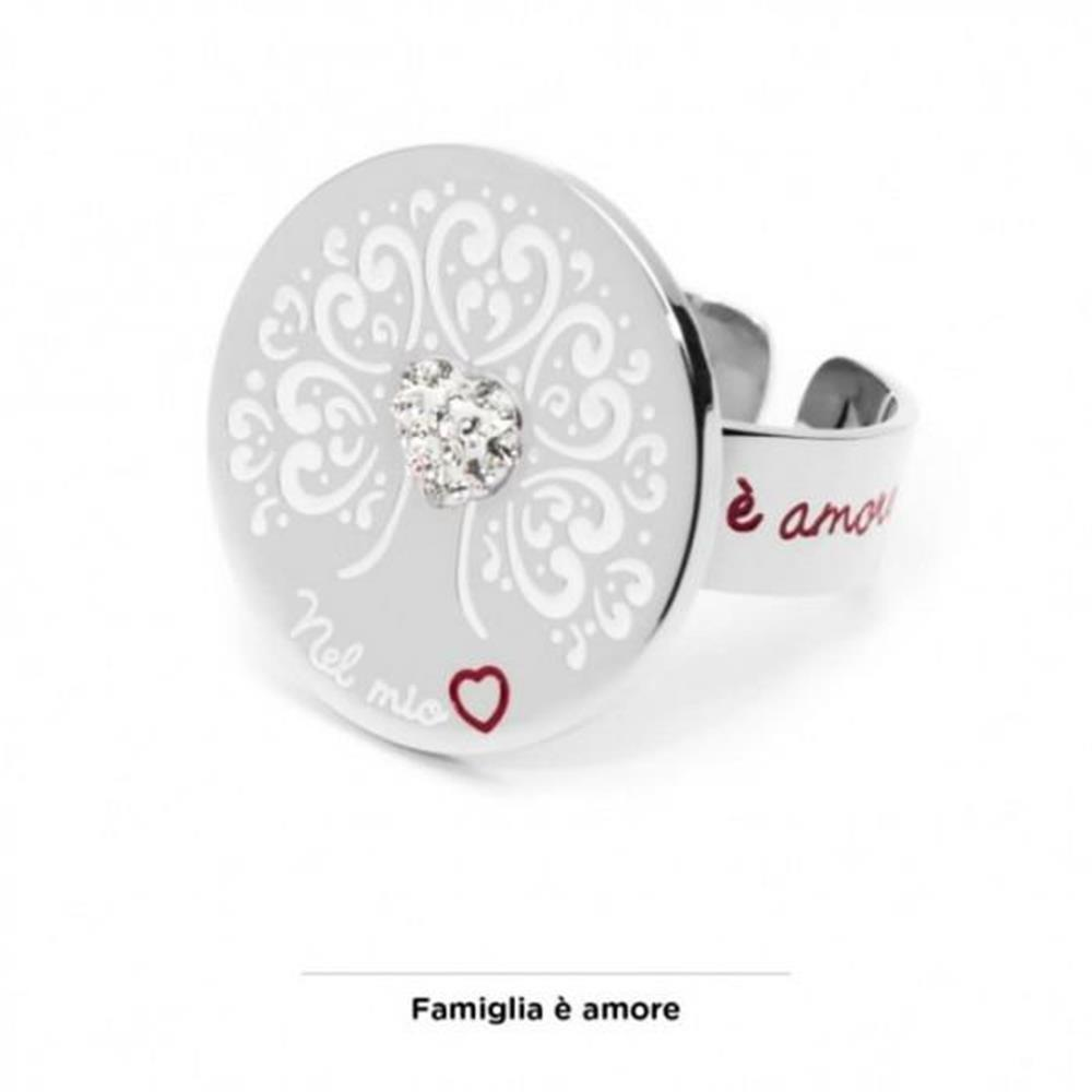 anello-acciaio-albero-dei-valori-20mm_medium_image_1