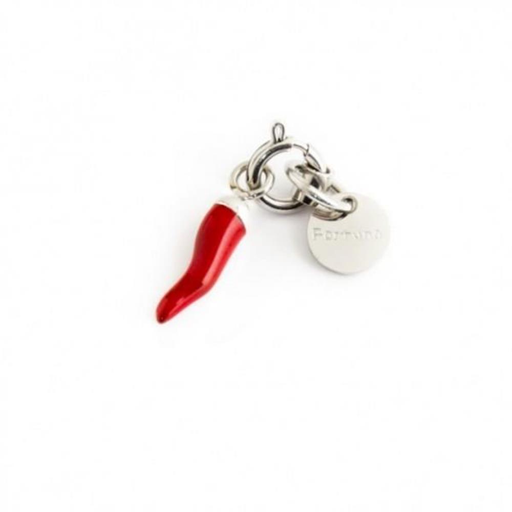 charm-corno-piccolo-colore-rosso_medium_image_1