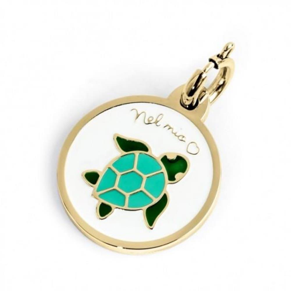 charm-tartaruga-oro_medium_image_1