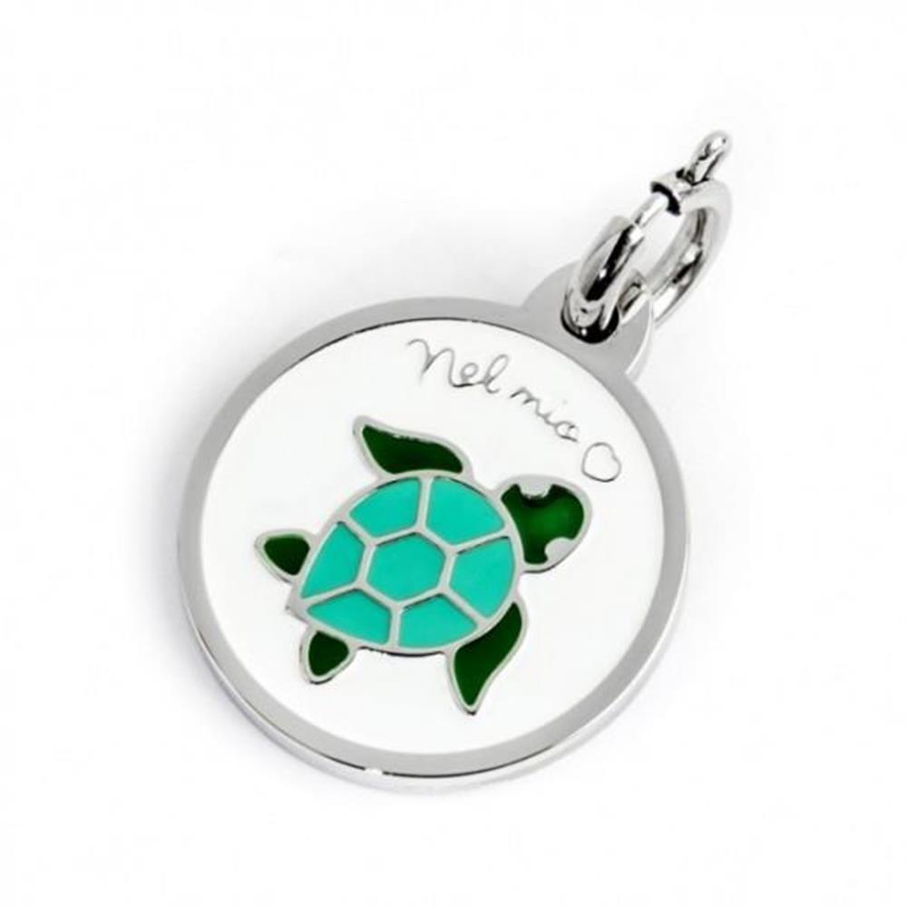 charm-tartaruga_medium_image_1
