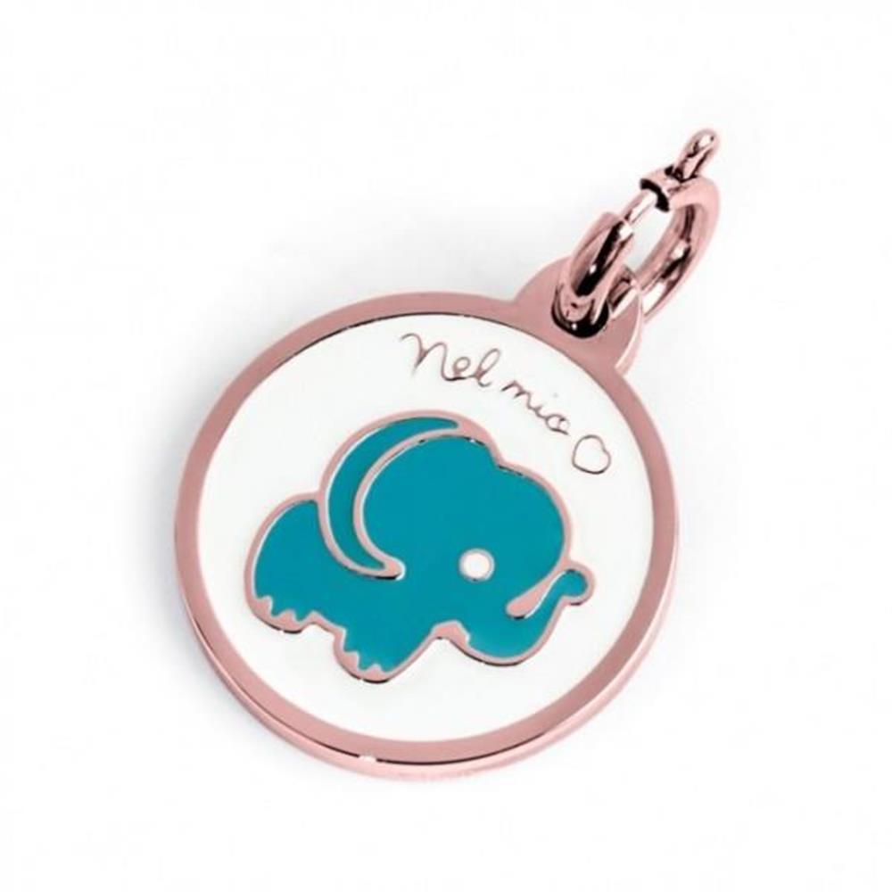 charm-elefante-ros_medium_image_1