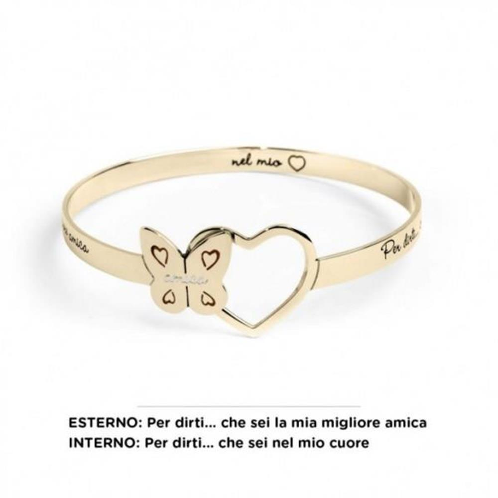 bracciale-rigido-farfalla-oro_medium_image_1