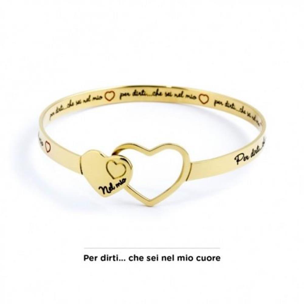 bracciale-rigido-nel-mio-cuore-oro_medium_image_1