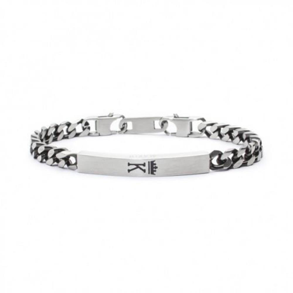 bracciale-catena-brunito-k_medium_image_1